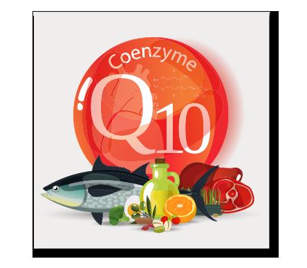 Omega-3-rybi-olej-FORTE-1000-mg-1.png